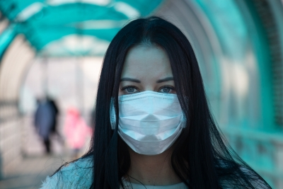 NGOs call for whistleblower protection during pandemic